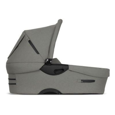 mutsy-evo-carrycot-collection-2019-bold-dune-grey