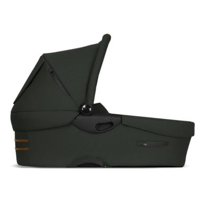 mutsy-evo-carrycot-collection-2019-bold-mountain-green