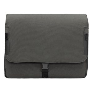 mutsy-evo-nursery-bag-collection-2019-bold-deep-grey