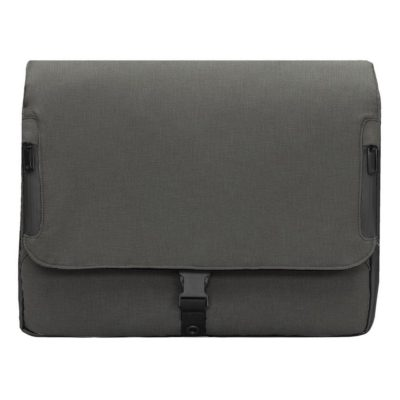 mutsy-evo-nursery-bag-collection-2019-bold-deep-grey