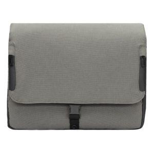 mutsy-evo-nursery-bag-collection-2019-bold-dune-grey