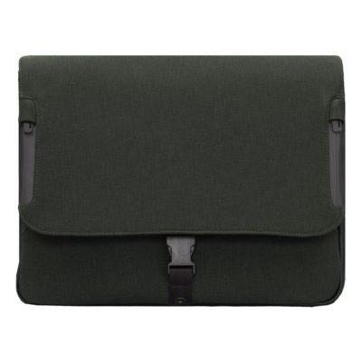 mutsy-evo-nursery-bag-collection-2019-bold-mountain-grey