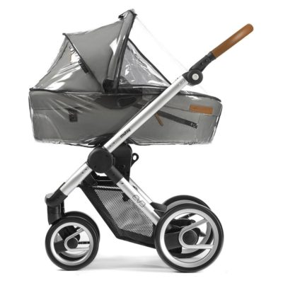 mutsy-raincover-for-evo-carrycot-collection-2019