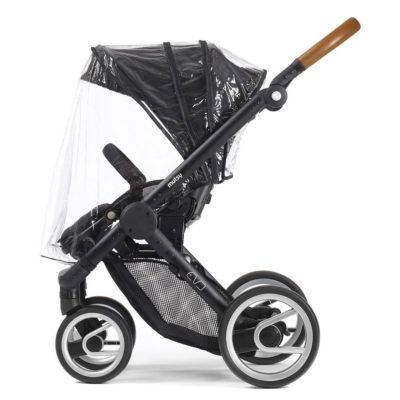 mutsy-raincover-for-evo-stroller-collection-2019 (1)