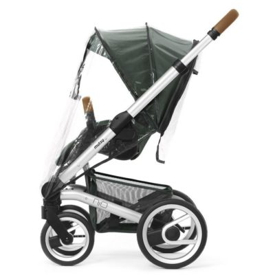 mutsy-raincover-for-nio-stroller-collection-2019 (1)