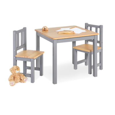 Pinolino Fenna Table and Chair set