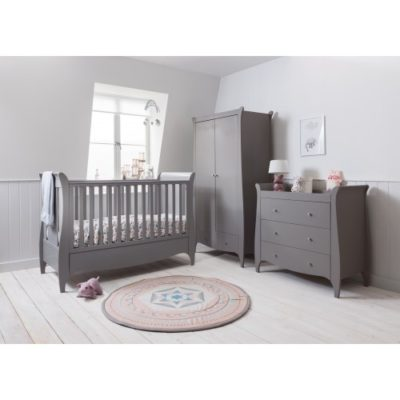 roma_3pc_set_truffle_grey_1_