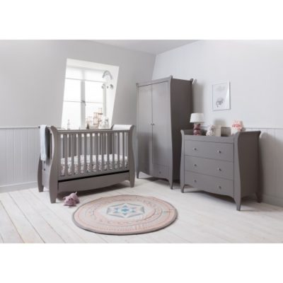 roma_3pc_space_saver_set_truffle_grey_1_