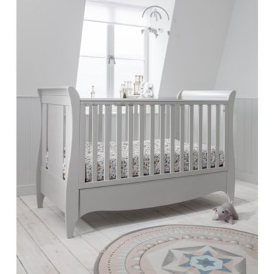 roma_cot_bed_dove_grey_1_