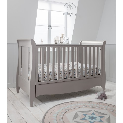 roma_cot_bed_truffle_grey_1_
