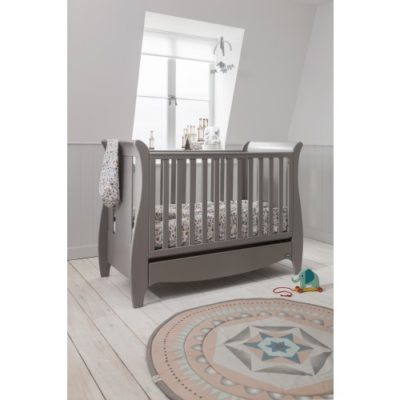 roma_space_saver_cot_bed_truffle_grey_1_