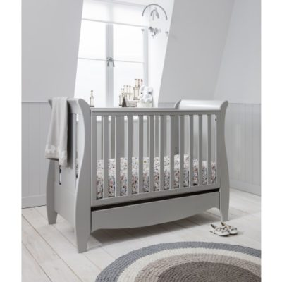 roma_spacesaver_cot_bed_dove_grey_1_