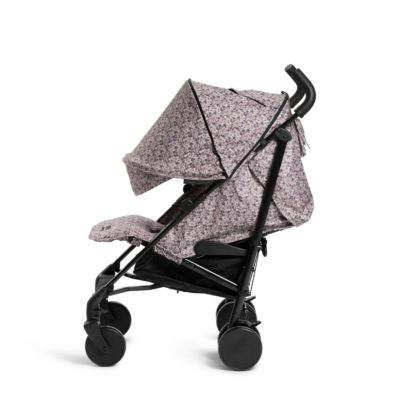 Elodie details Stockholm Stroller, Travel Bag and Accessories - Petite Botanic