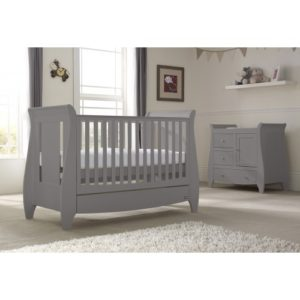 lucas_2pc_room_set_cool_grey_1