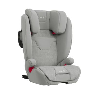 Nuna Aace Car Seat - Frost