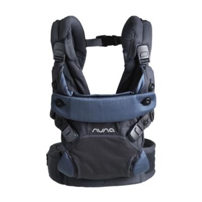 Nuna CUDL Carrier - Aspen