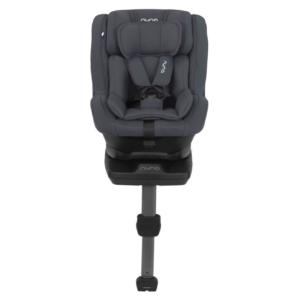 Nuna Rebl Plus Car Seat - Aspen