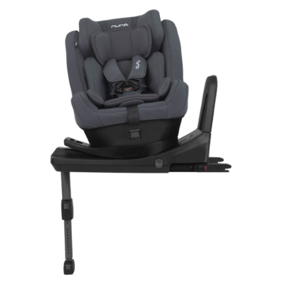 Nuna Rebl Plus Car Seat - Aspen