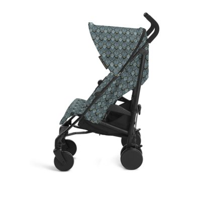 Elodie details Stockholm Stroller, Travel Bag and Accessories - Everest Feathers
