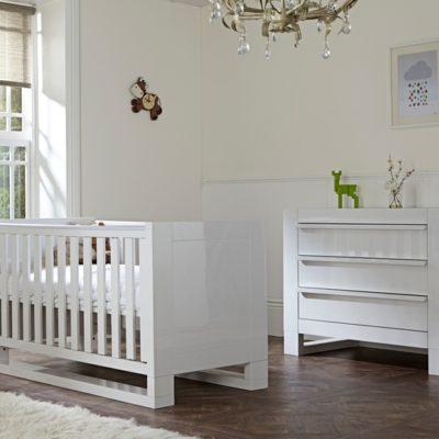 tutti-bambini-rimini-2-piece-gloss white 800