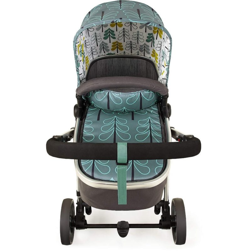 Cosatto Giggle Mix Pram and Pushchair - Fjord.jpg1