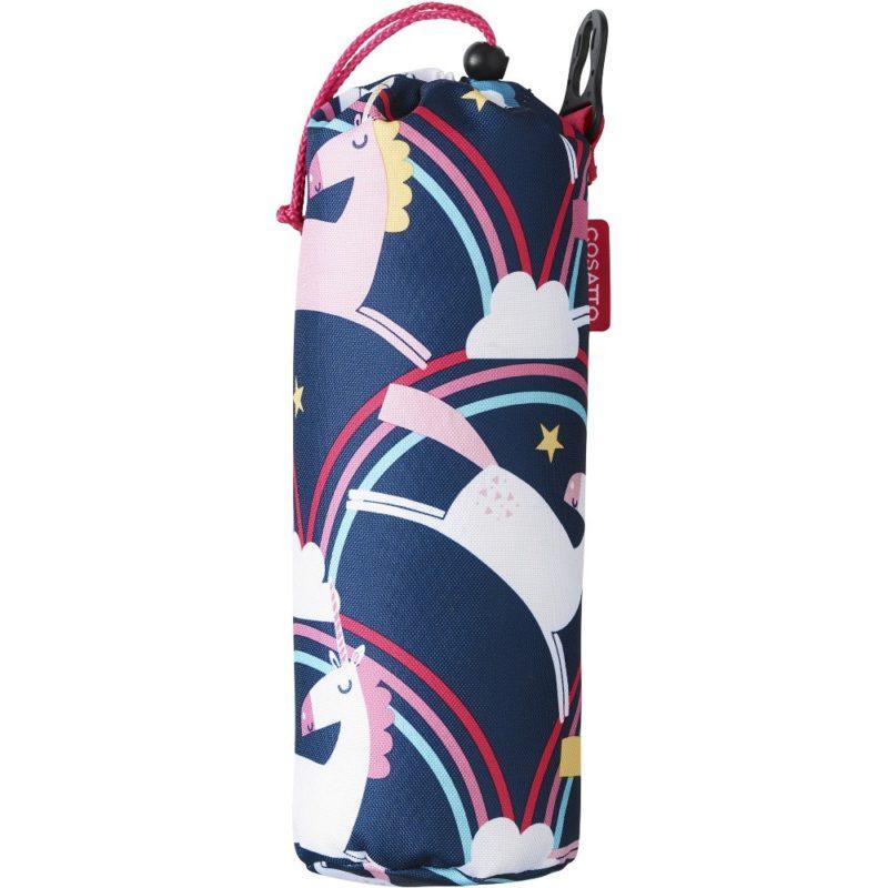 Cosatto Yo 2 Stroller - Magic Unicorns8