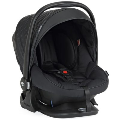 bebecar-easy-maxi-elxe-car-seat-eclipse-843