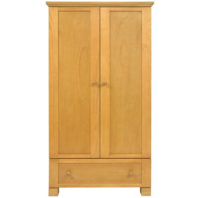 east-coast-montreal-double-wardrobe-antique