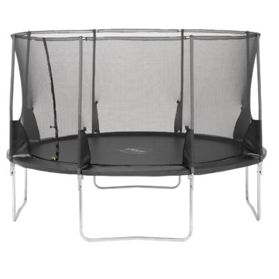 Plum Space Zone II Springsafe Trampoline - 14ft