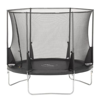 Plum Space Zone II Springsafe Trampoline - 8ft
