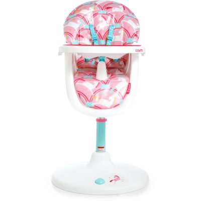 Cosatto 3 Sixti Highchair - Magic Unicorns
