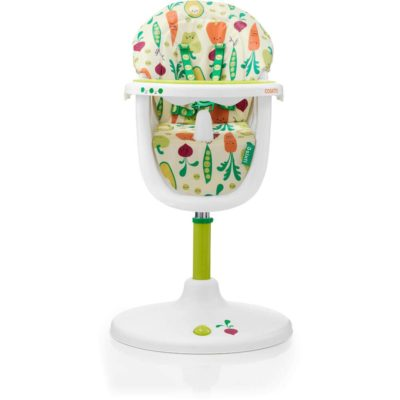 Cosatto 3 Sixti Highchair - Superfoods