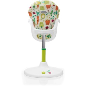 Cosatto 3 Sixti Highchair - Superfoods1