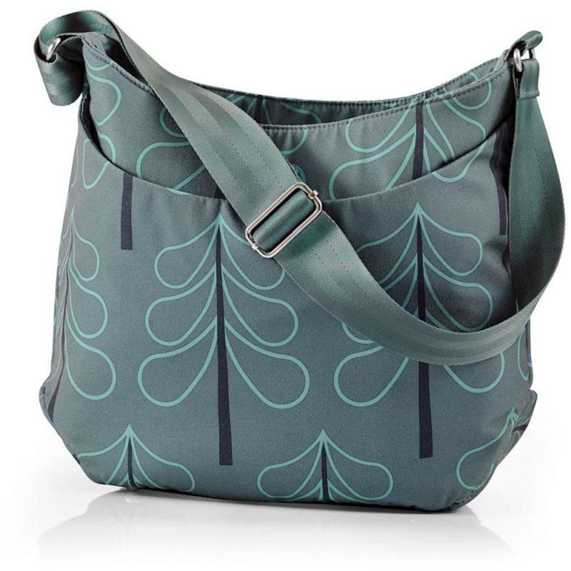 Cosatto Changing Bag - Fjord1