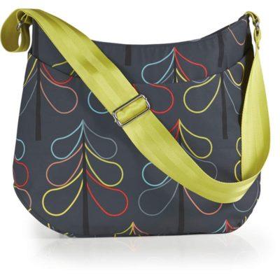 Cosatto Delux Changing Bag - Nordik1Cosatto Delux Changing Bag - Nordik1