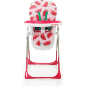 Cosatto Noodle Supa Highchair - Melondrop1
