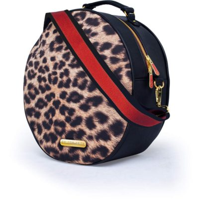 Cosatto Paloma Changing Bag Special Edition - Hear Us Roar