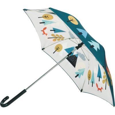 Cosatto Parasol - Foxtale