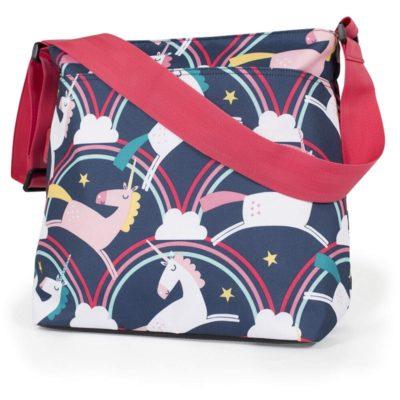 Cosatto Supa Change Bag - Magic Unicorns