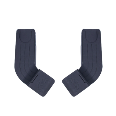 Dock Multi-Brand Car Seat Adaptors. For use with Woosh XL.