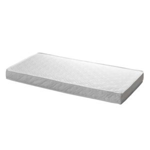Tranquilo Bebe Luxury Spring_Pocket Spring Mattress