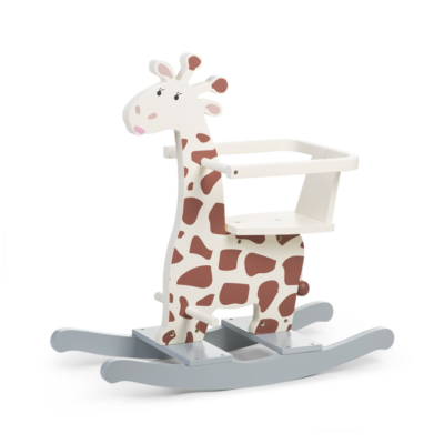 Childhome Rocking Giraffe