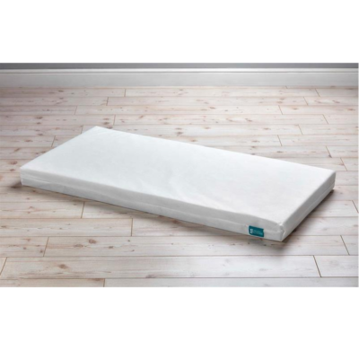 East Coast Fibre Mattress - 140 x 70