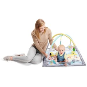 kinderkraft milyplay