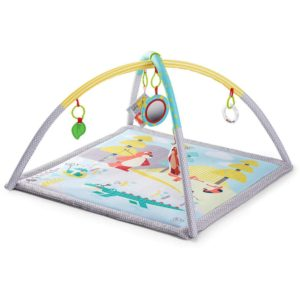 Kinderkraft Milyplay Playmat