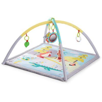 Kinderkraft Milyplay Playmat