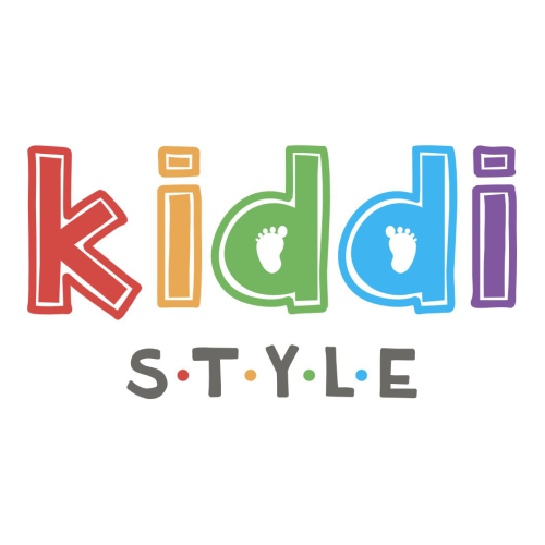 Kiddi Style