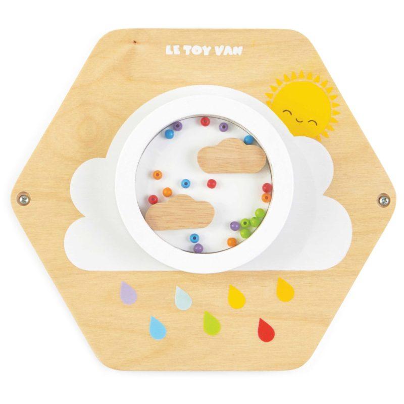 Le Toy Van Activity Tiles Set 8