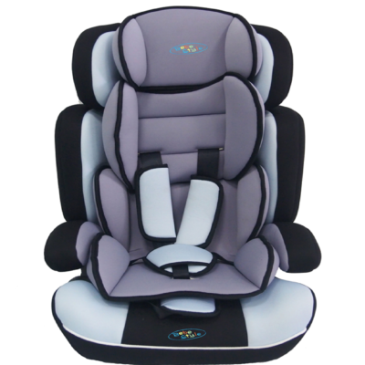 bebe style Child Car Seat – Blue