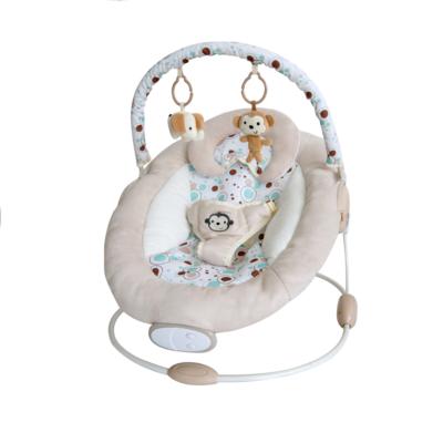 bebe style ComfiPlus Floating Baby Cradle